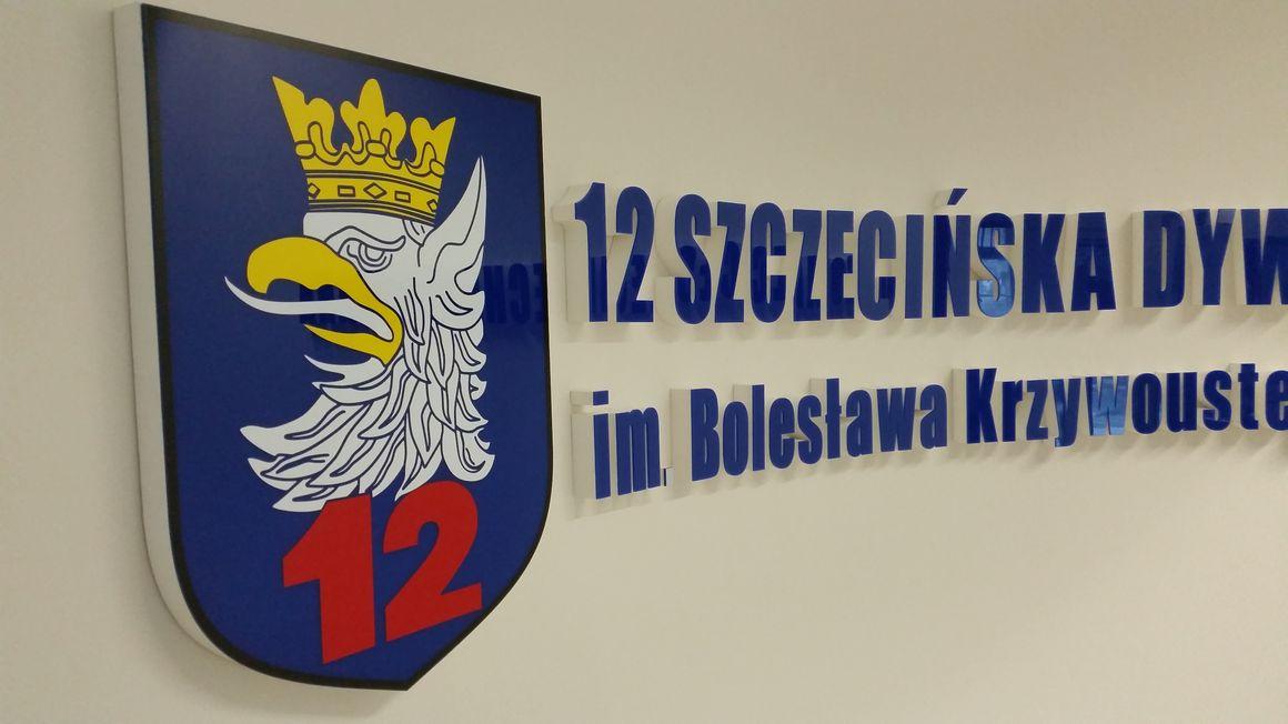 banery szczecin